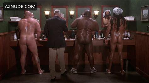 Faizon Love Nude Aznude Men