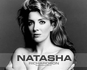 1000+ images about Natasha Jane Richardson on Pinterest ...