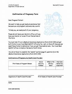 free fake pregnancy papers downloads fill online With get documents printed online