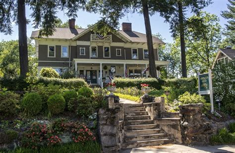 283 bed and breakfast nc abbington green bed breakfast inn in asheville