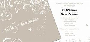 invitation wedding o istudio publisher o page layout With wedding invitations templates for publisher