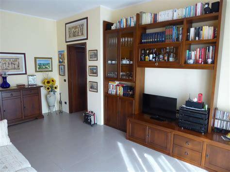 In Vendita Cesano Boscone by Appartamenti In Vendita A Cesano Boscone Cambiocasa It