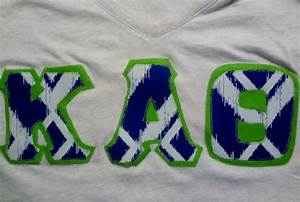 17 best images about letter shirts on pinterest mint With cute greek letter shirts