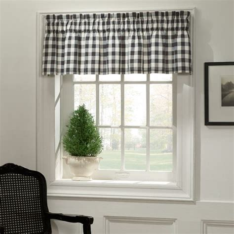 black and white checkered curtains quotes