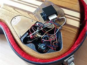 Aria Pro Ii Sb 1000 Wiring Problems