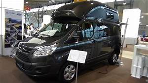 Ford Transit Custom 2018 Preis : 2018 ford transit custom westfalia nugget exterior and ~ Jslefanu.com Haus und Dekorationen