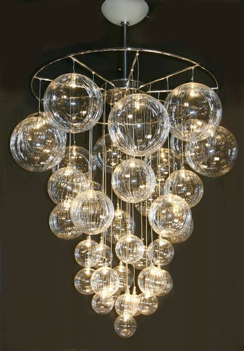 beautiful chandelier make the your home more beautiful with chandelier