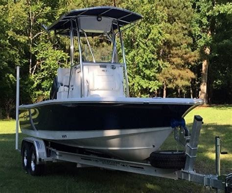 Used Boat For Sale Nc by Fishing Boats For Sale In Winston Salem Carolina