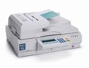 index buy refurbished ricoh ricoh flatbed scanner is 330dc With 11x17 scanner with document feeder
