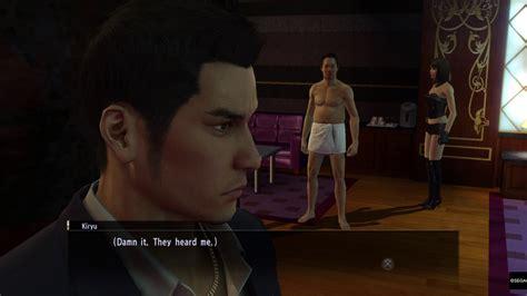 yakuza  wtf      life youtube
