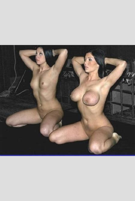 1086174314.jpg in gallery mother daughter slaves II (Picture 1) uploaded by thegreek49 on ...