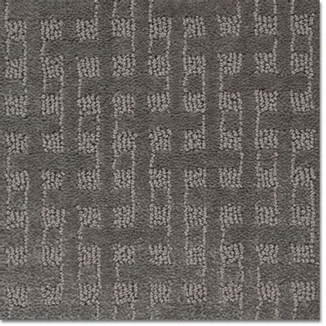 Pattern Carpet Flooring ? Kraus Midtown Collection