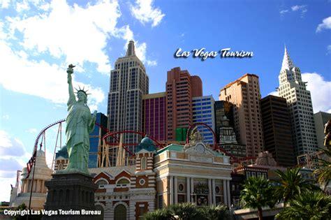 New York Hotel And Casino Las Vegas