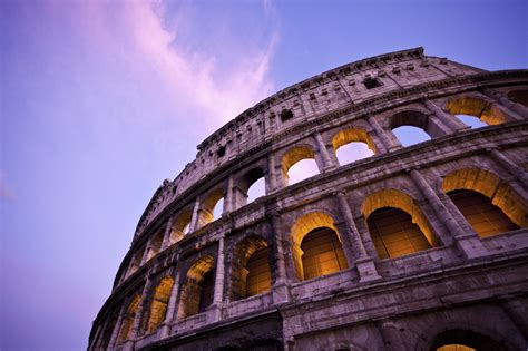 central italy tours vacation packages