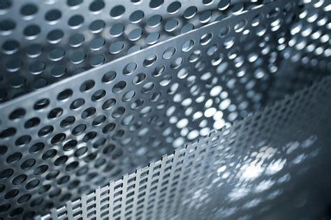 Sheet Metal Prototypes (Laser Cutting & Water Jet Cutting