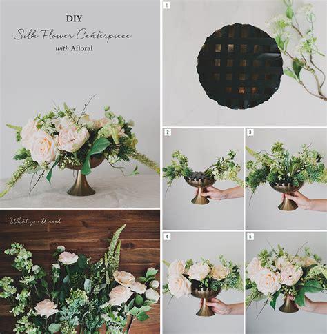 15 ways to arrange your flowers like a professional florist