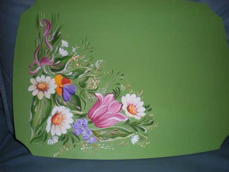 cours cuisine chartres peinture decorative sur bois et metal myqto com
