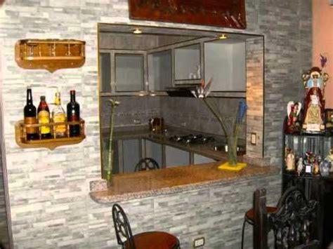 cocinas integrales de azulejo cinemapichollu