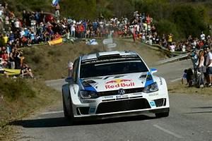Rallye D Espagne : wrc rallye d 39 espagne s bastien ogier vainqueur et champion du monde les voitures ~ Medecine-chirurgie-esthetiques.com Avis de Voitures