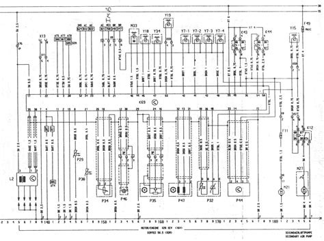corsa b central locking wiring diagram wiring library