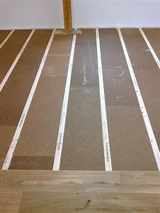 fussboden ausgleichen fu boden unebenheiten ausgleichen With balkon teppich mit kork auf tapete kleben