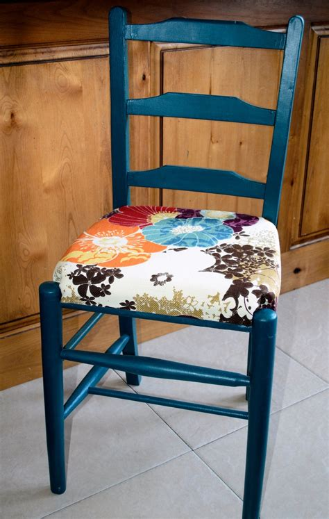 1000 images about ladder back chair ideas on