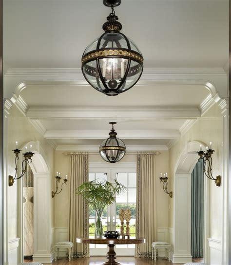 Graham Steele S Nova Scotia Blog Luxurious And Elegant