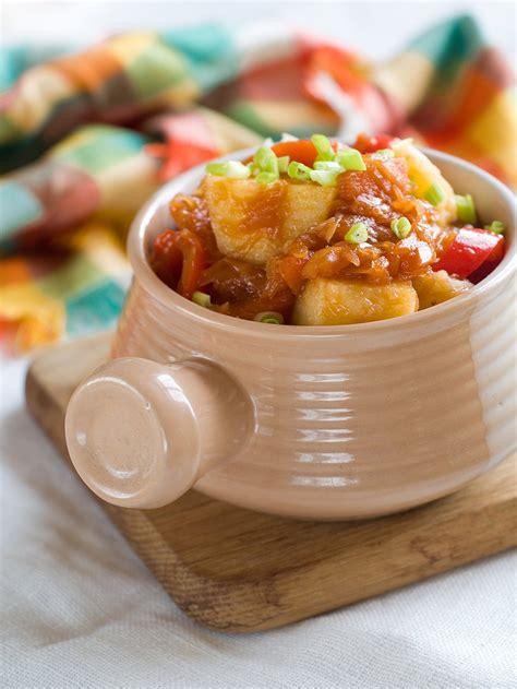 cuisine carottes recette cocotte de carottes aux petits lardons