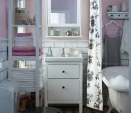 badmöbel set ikea stilvolle und praktische lösung für ihr bad - Badezimmer Set
