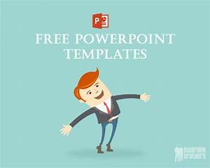 Free PowerPoint Templates for eLearning   eLearning Brothers