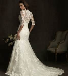 the top wedding dresses vintage wedding dresses the best wedding dress type for vintage finesse corner
