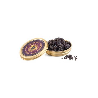 Caviar Imperial Heritage Veuve Germany Giftsforeurope Cliquot
