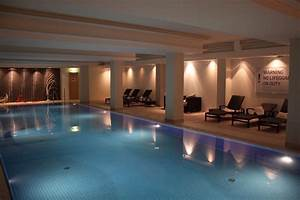 Munich Indoors 2016 : review le meridien m nchen you have been upgraded ~ Markanthonyermac.com Haus und Dekorationen