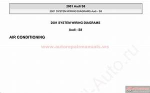 Free Download Audi A3 Wiring Diagram Manual Programs