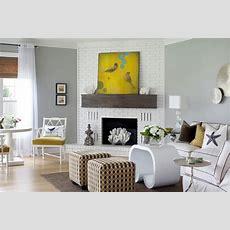farbe ocker kombinieren goldocker, farbe ocker – home sweet home, Design ideen