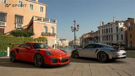 Juego para ps4 horizon zero down complete edition. Gran Turismo Sport para PlayStation 4 :: Yambalú, juegos al mejor precio