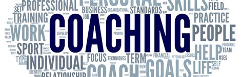 executive coaching      interim life