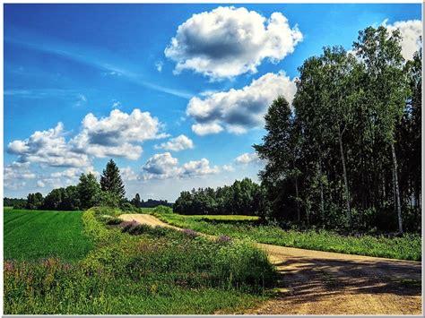 landscaping image image gallery latvia landscape