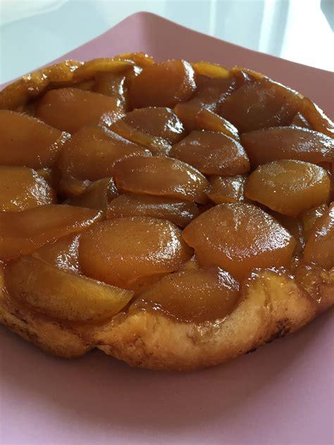 tarte aux pommes avec une pate sablee tarte tatin aux pommes avec p 226 te sabl 233 e l 233 g 232 re et sa cuisine gourmande et l 233 g 232 re