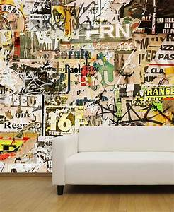 Papier Peint Espace : fr murale papier peint d coration int rieure laurentides ~ Preciouscoupons.com Idées de Décoration