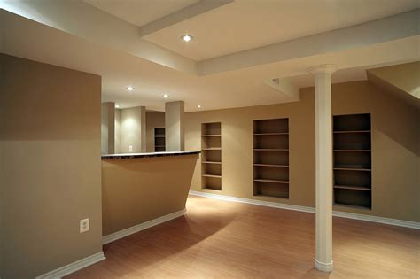 Basement Flat Conversions In London  London. Bright Tiles Kitchen. Recessed Led Lights For Kitchen. Kitchen Appliances Bolton. Border Tiles For Kitchen. Under Kitchen Cabinet Lighting Led. Tiled Kitchen Splashbacks. Led Lights In Kitchen Cabinets. Kitchen Appliance Fitters