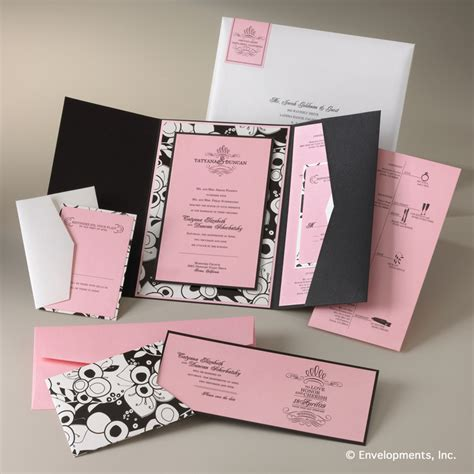 design your own invitations design your own wedding invitations theruntime