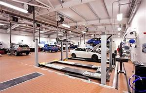 Robertson complete work on BMW dealership : January 2012 ...