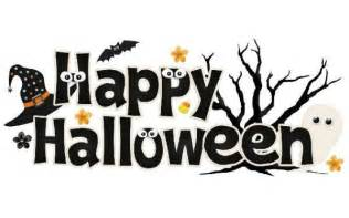 Image result for halloween clip art