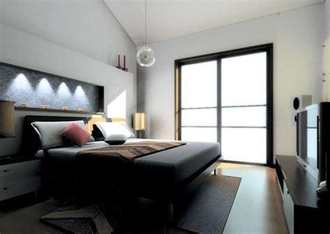 voilage chambre ado déco chambre adulte embellir espace 30 idees magnifiques