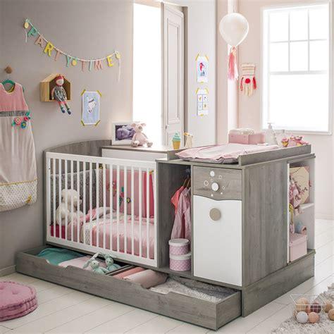chambre bébé sauthon lit combiné achat de lits transformables en ligne adbb