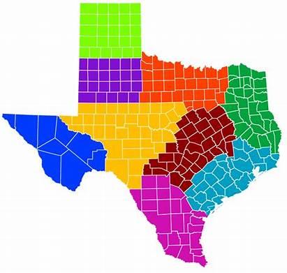 Directory Breeder Texas Map Names Pork Producers