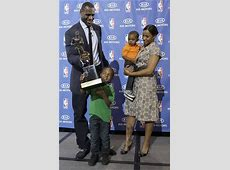 LeBron James and Wife Savannah Expecting Baby Number 3?