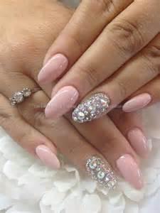 fingernã gel design vorlagen gelnägel pink 5 besten nagel design bilder de