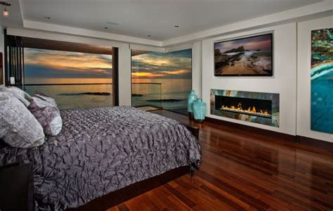 Bedroom Combination Fireplace by Bedroom Fireplace Design Ideas That Will Keep Your In